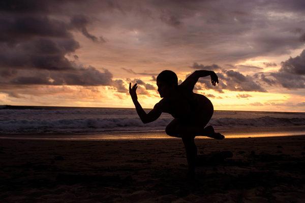 PAO-Dance_4
