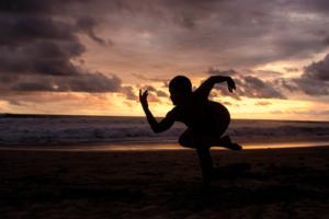 PAO-Dance