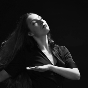 MAITÉ ZOUTENDIJK - Klassiek Ballet-Pointes